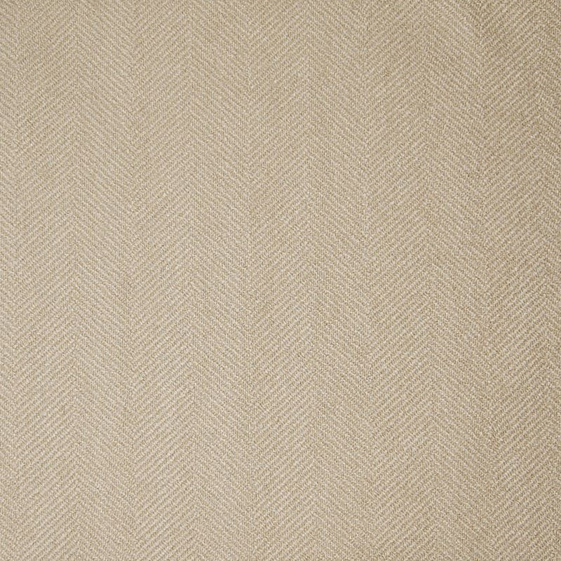94208 Wheat, Neutral Solid Upholstery by Greenhous