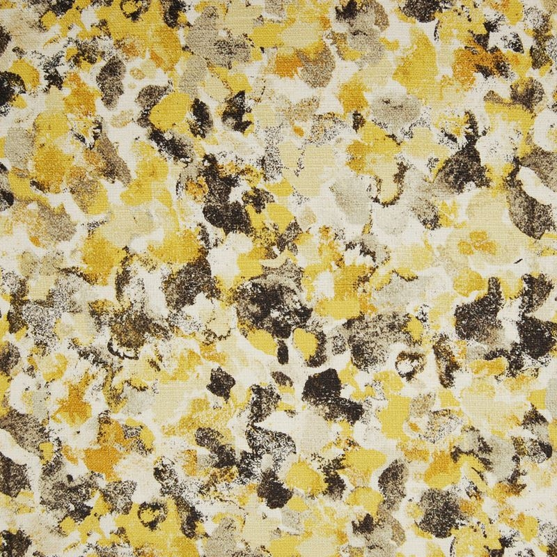 A9888 Midas, Yellow Floral Multipurpose by Greenho
