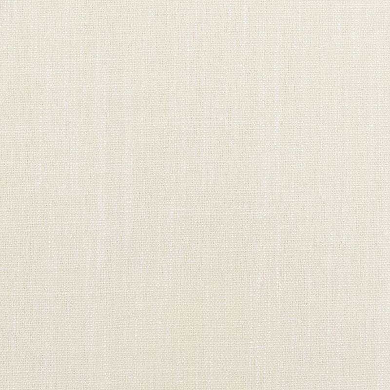 B9114 Oyster, Neutral Solid Multipurpose by Greenh