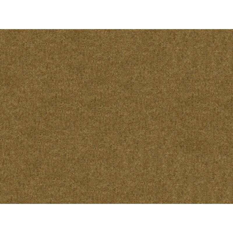 33127.630.0 Beige Upholstery Solids Plain Cloth Fa
