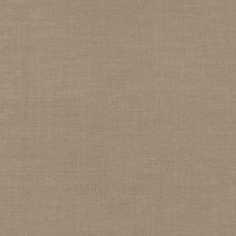 510435 Tidy Texture, Taupe by Robert Allen Contrac