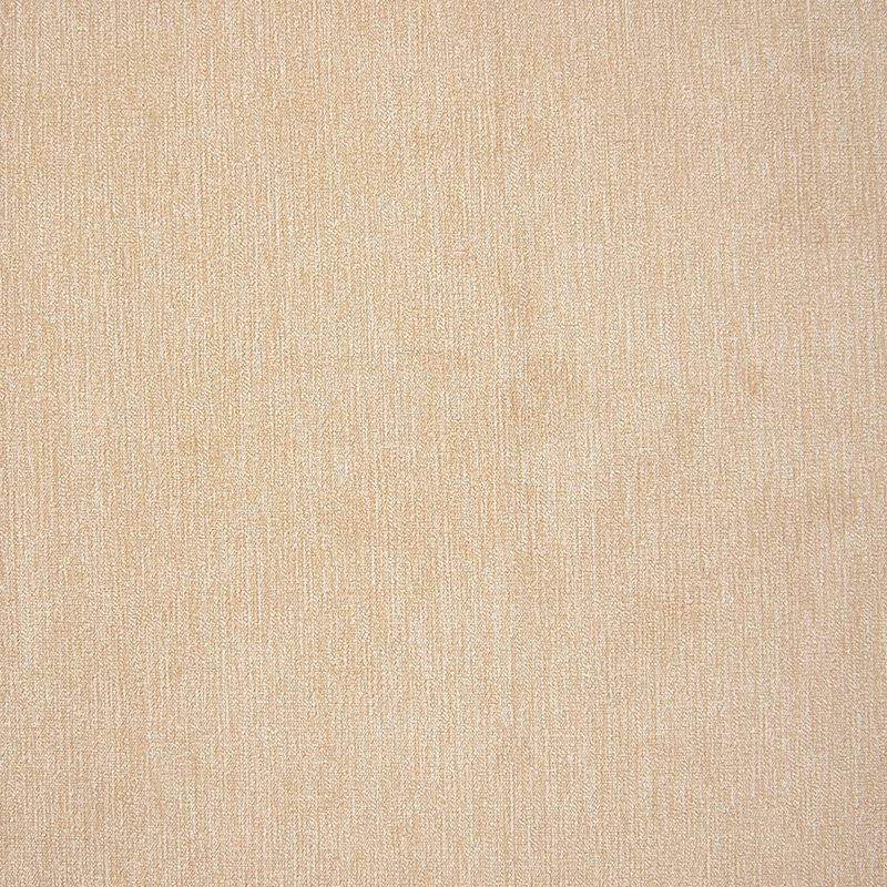 A8219 Prairie, Neutral Solid Upholstery by Greenho