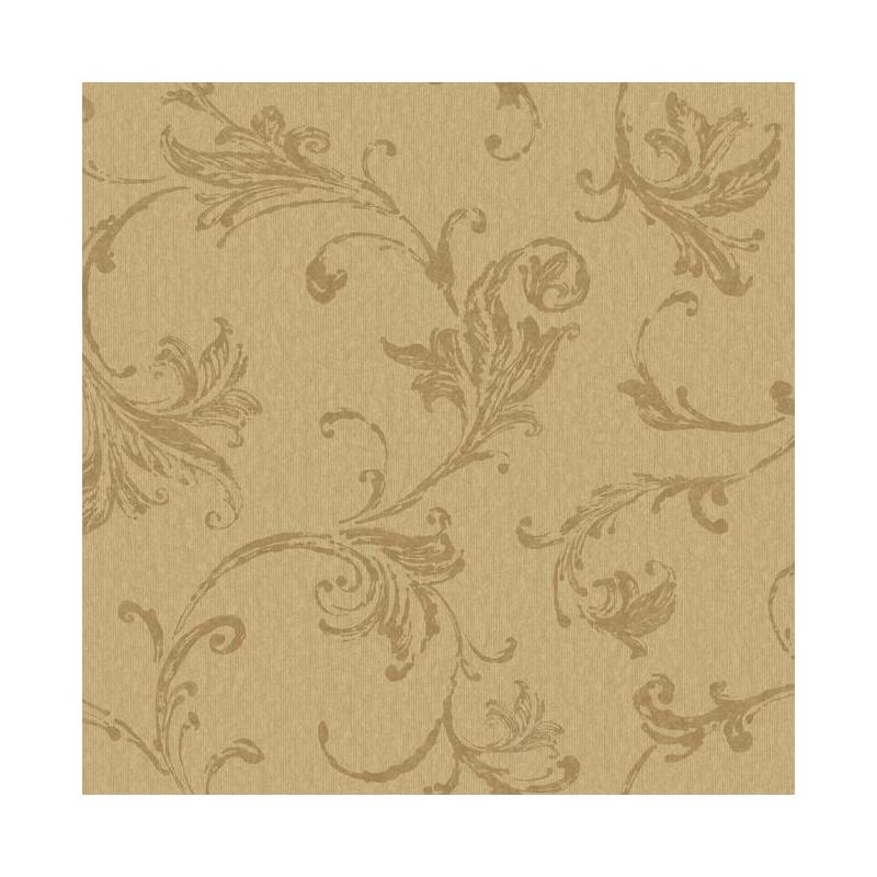 CR2792 Impressions by York Wallpaper