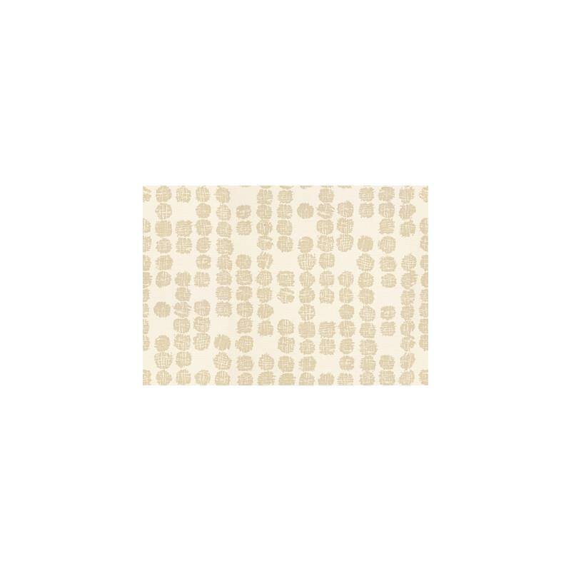 GWF-3428.116.0 Solstice White Groundworks Fabric