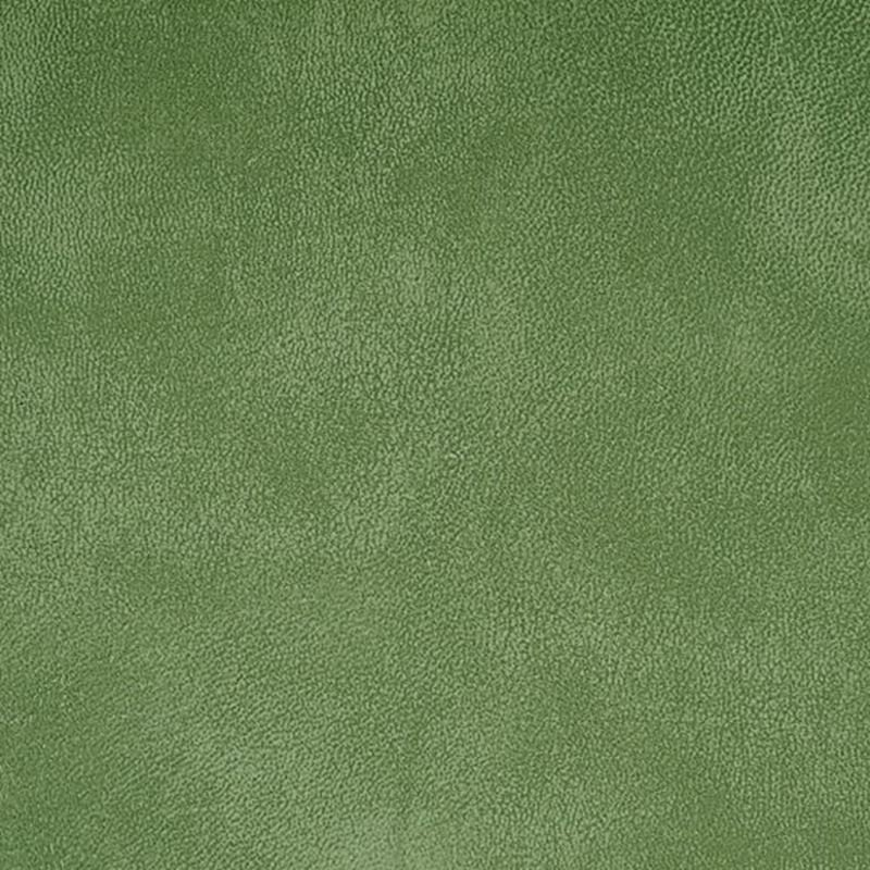 71957 Yorktown Pale Green, Green Solid Upholstery