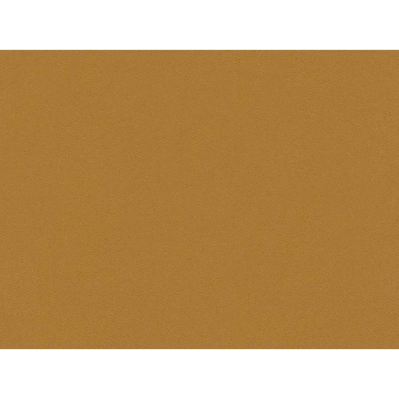 33779.606.0 Minnelli Caramel Brown Upholstery Soli