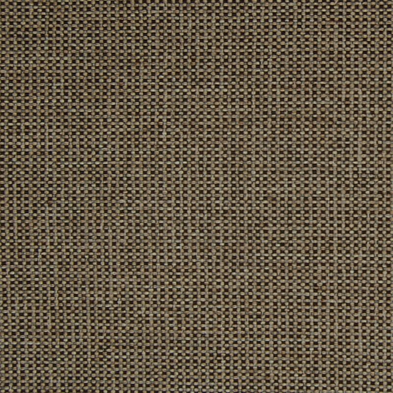 A4232 Earth, Brown Solid Upholstery by Greenhouse