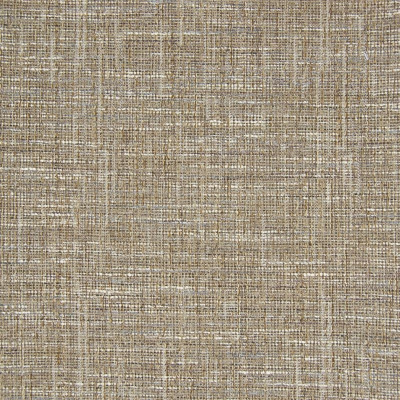 B7207 Havana, Brown Solid by Greenhouse Fabric